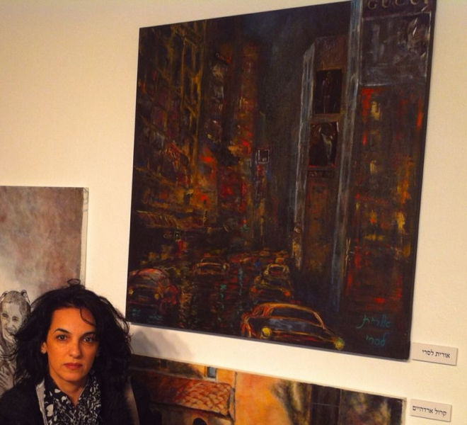 group-exhibition-free-on-the-canvas-2013-in-givatayim-2